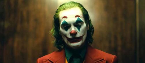 """Le phénomène """"Joker"""" est en marche"""