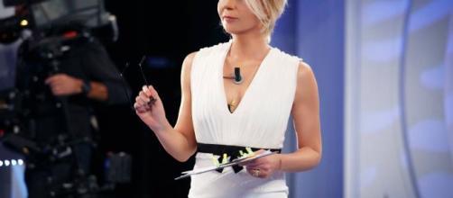Maria De Filippi, le parole su 'Amici celebrities': 'Non sono andata via dal programma'