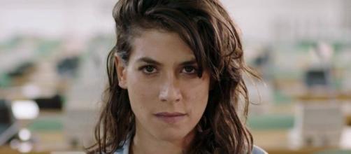 Michelini esclude la partecipazione a Rosy Abate: 'Voglio sperimentare altro'