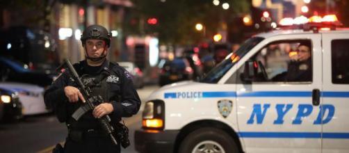New York, sparatoria a Brooklyn: quattro morti e tre feriti fuori ad un locale notturno