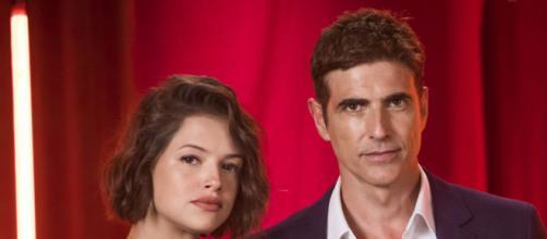Régis será preso e Evelina acusará neta de ser assassina. (Arquivo Blasting News)
