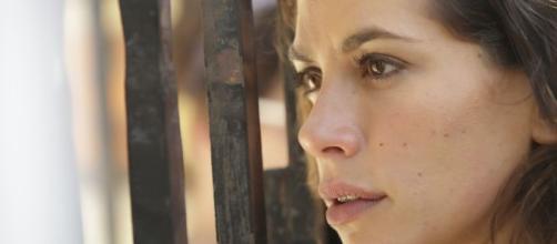 Rosy Abate, la Michelini fa intendere che non ci sarà la terza serie