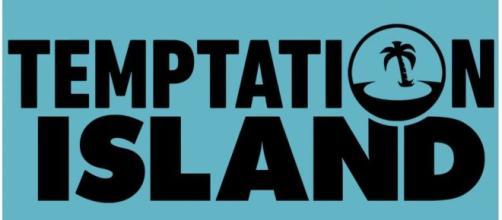 Spoiler Temptation Island Vip spoiler