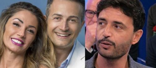 Spoiler U&D: Ida lascia Riccardo e sente ancora Armando, Gemma bacia Jean Pierre.