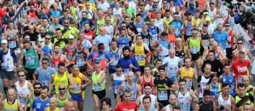 TERMINA IL 30 GIUGNO IL SECONDO STEP DI ISCRIZIONI PER LA MARATONA ... - maratonadiravenna.com