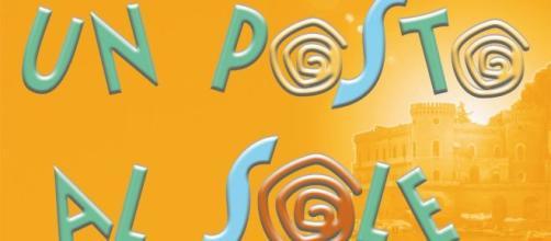 Un posto al sole, anticipazioni puntata 14 ottobre