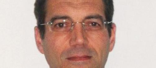 Xavier Dupont de Ligonnès era ricercato dal 2011