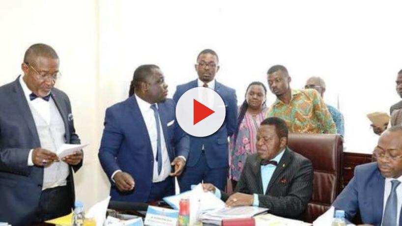 Cameroun - Elecam : Les futures échéances politiques s'annoncent mieux structurées