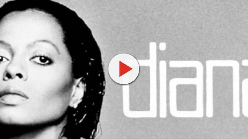 Diana Ross confirmed for Glastonbury 2020 festival