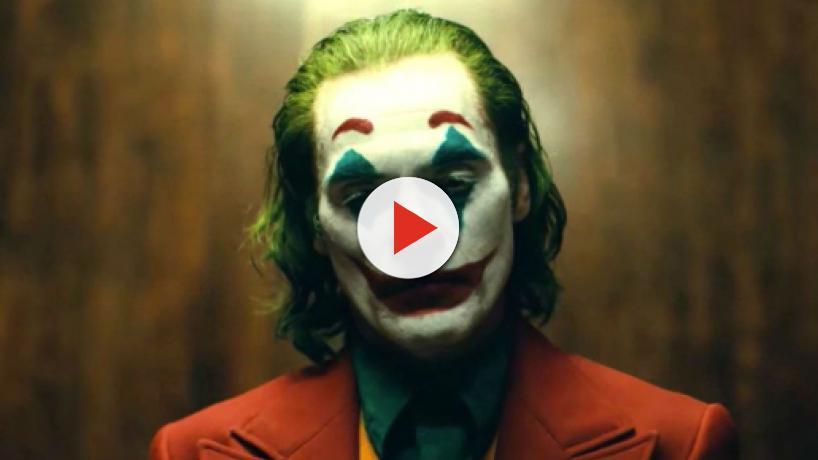 Joker : un film à la hauteur des attentes