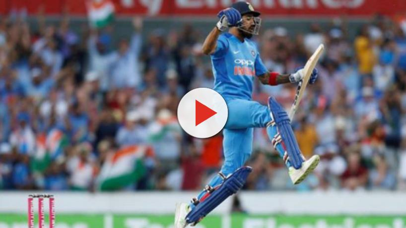 Star Sports live streaming India vs South Africa 2nd Test at Hotstar