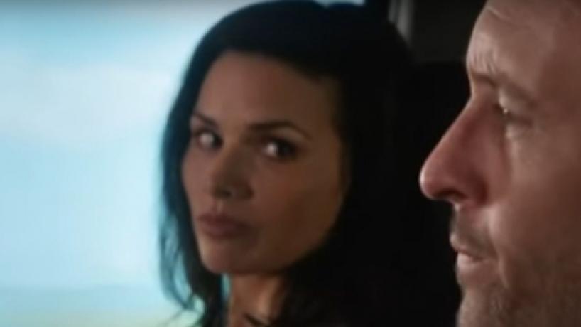 'Hawaii Five-O' Season 10 Episode 3: Cullen's surprise croissants, a plane crash perp