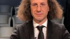 Adriano Panzironi: processo per abuso della professione medica, rischia fino a 3 anni