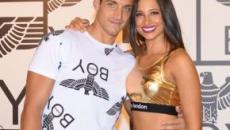 Alessia Prete e Matteo Gentili, ex del GF: la loro storia ai titoli di coda