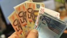 Taglio cuneo fiscale: possibile bonus da 40 euro in busta paga per i lavoratori dipendenti