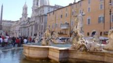 Casting per uno spot televisivo da girare a Roma e per spettacoli del circo Moira Orfei