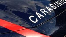 Concorso allievi marescialli Carabinieri per 626 assunzioni: scadenza 11 novembre