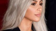 El asalto sufrido por Kim Kardashian en París se convertirá en película