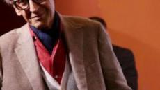 Roberto Ferri, amico di Franco Battiato, è preoccupato per la sua salute: 'Sta male'