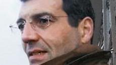 Glasgow, il Dna smentisce la polizia: l'uomo arrestato non è il mostro di Nantes