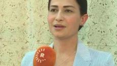 Hevrin Khalaf, attivista per i diritti umani, uccisa in un agguato in Siria nord-orientale