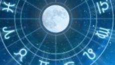 Horóscopo: previsão para esta segunda-feira (14)