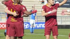 Crotone: probabile concorrenza al Benevento a gennaio per il centrocampista Riccardi