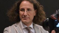 Panzironi, il guru delle diete, a processo, il pm: 'Non è un medico né un dietologo'