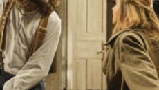 Il Segreto, spoiler 15 e 16 ottobre: Juanote smaschera la Ramos, Francisca salva Adela