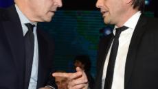 Inter, Conte e Marotta vorrebbero rinforzare la rosa: piacciono Rakitic e Matic