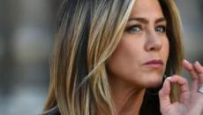 5 segredos de beleza de Jeniffer Aniston, a eterna Rachel de 'Friends'