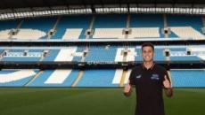 Manchester City pronto a tornare sul mercato, Joao Cancelo non convince Guardiola