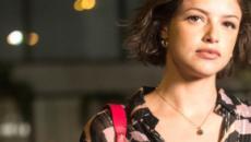 'A Dona do Pedaço', resumo de segunda-feira (14): Jô fica furiosa ao ser chamada de boleira