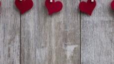 L'oroscopo dell'amore di coppia del 15 ottobre: Capricorno coinvolgente, Vergine tenace
