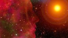 L'oroscopo di domani 14 ottobre: Gemelli estroversi, Cancro altalenante