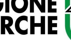 Marche, concorso pubblico per 30 assistenti amministrativi: scadenza il 31 ottobre