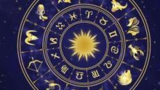 Oroscopo 14 ottobre: bel momento nel lavoro per il Sagittario