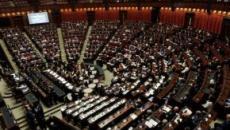 Pensioni e Manovra 2020, è nuovamente scontro sulla Quota 100