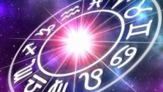 L'oroscopo di lunedì 14 ottobre: Scorpione 'voto 9', Venere nel segno del Capricorno