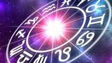 L'oroscopo del weekend 19-20 ottobre: Acquario euforico, Scorpione in risalita
