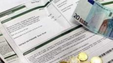 Rottamazione cartelle: nuova possibilità, il Dl Fisco potrebbe riaprire i termini