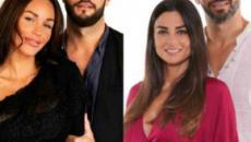 Spoiler Temptation Island sesta puntata: Delia è in ansia per Alex, Pippo deluso da Silvia