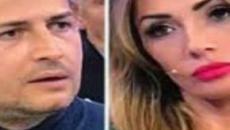 U&D, spoiler registrazione Over: Guarnieri abbandona in lacrime dopo il rifiuto di Ida