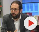 La riforma delle pensioni secondo Nannicini.