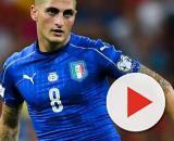 L'Italie se qualifie pour l'Euro 2020