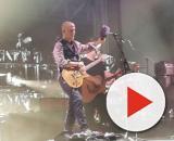 Pixies in concerto alle OGR di Torino