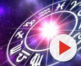 Previsioni oroscopo per la giornata di lunedì 14 ottobre 2019