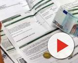 Rottamazione ter, il governo pensa di riaprire i termini di pagamento.