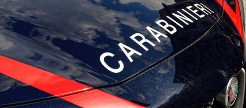 Concorso Carabinieri: scadenza fissata per l'11 novembre.