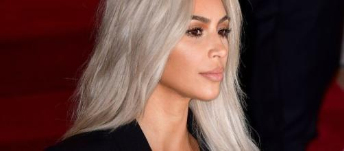 El robo de Kim Kardashian se convertirá en película